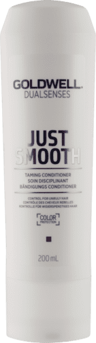 DS Just Smooth Conditioner - 200 ml.