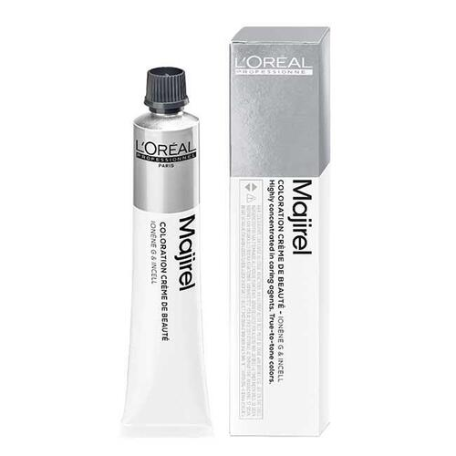Majirel nr. 9 - 50 ml