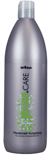 Pure Balsam - 1000 ml.