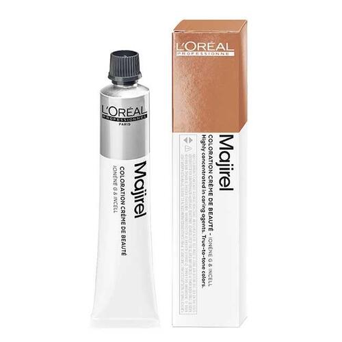 Majirel nr. 5,35 - 50 ml