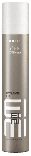 Wella EIMI Dynamic Fix - 300 ml