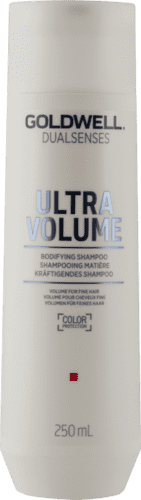 DS Ultra Volume Bodify Shampoo - 250 ml