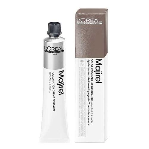 Majirel nr. 5,8 - 50 ml