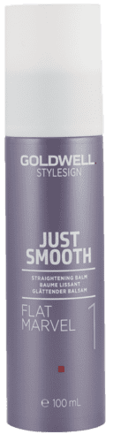 Goldwell Stylesign Flat marvel - 100 ml.