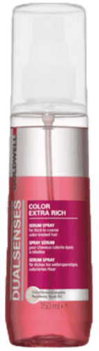 DS Color Ex. Serum Spray - 150 ml