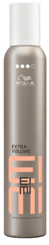 Wella EIMI Extra Volume - 300 ml