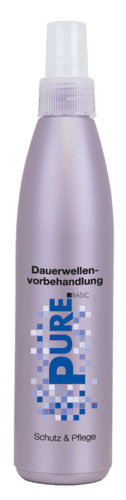 Pure Basic forbehandling - 250 ml
