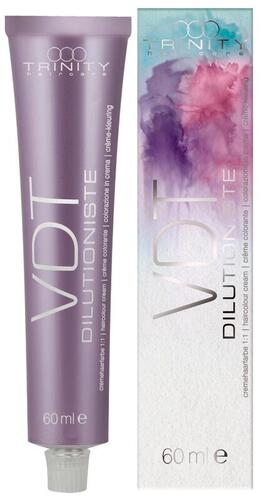 VDT Dilutioniste Magenta - 60 ml