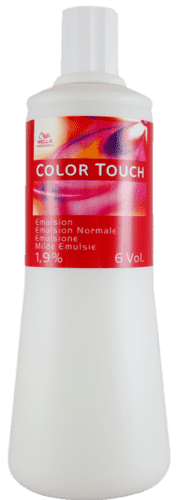 Color Touch Beize 1,9 %