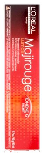 Majirouge Rubilane nr. 7,40 - 50 ml