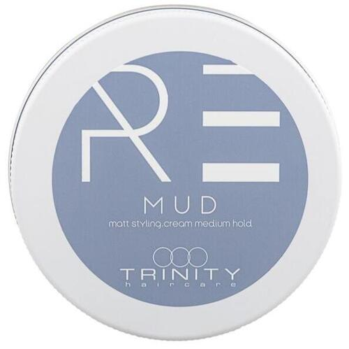 RELOAD MUD MEDIUM 100 ML
