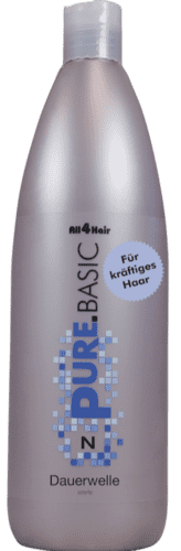 Pure esterfri perm N - 500 ml