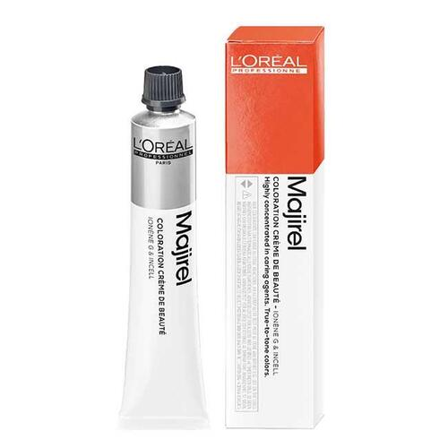 Majirel nr. 8,3 - 50 ml