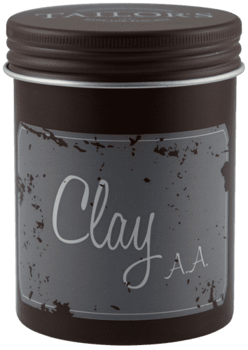 Tailor's Clay - 100 ml