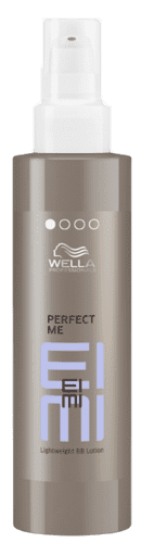 Wella EIMI Perfect Me - 100 ml.