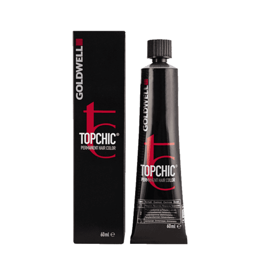Topchic VV-Mix - 60 ml.