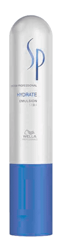 Wella SP Hydrate rørkur  - 50 ml