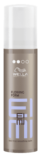 Wella EIMI Flowing Form - 100 ml.