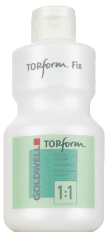 Topform Fix 1+1 - 1000 ml.