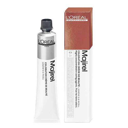 Majirel nr. 6,32 - 50 ml
