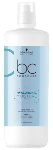BC Hyaluronic Moisture Kick Cond 1000 ml