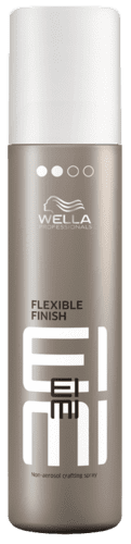 Wella EIMI Flexible Finish - 250 ml.