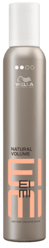 Wella EIMI Natural Volume - 300 ml