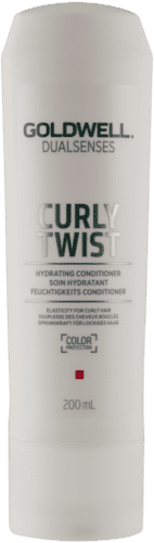 DS Curly Twist Hydrat Cond. - 200 ml.