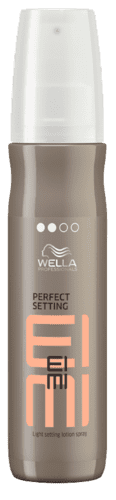 Wella EIMI - Perfect Setting - 150 ml