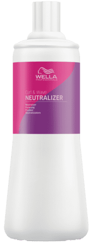 Curl/Wave fixering 1 L