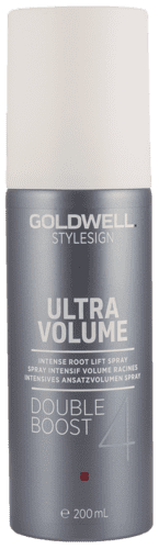 Goldwell Stylesign Double Boost - 200 ml