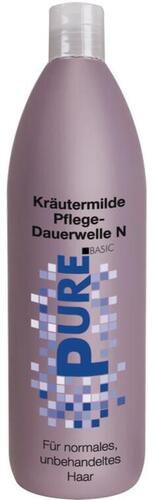 Pure Perm N - 1000 ml.
