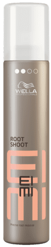 Wella EIMI Root Shoot - 200 ml