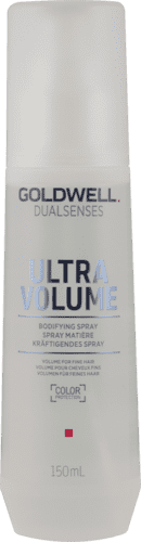 DS Ultra Volume Boost Spray - 150 ml