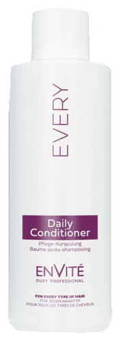 Dusy Envite Daily Conditioner - 1000 ml