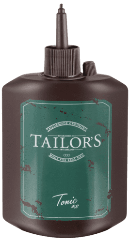 Tailor's Tonic - 250 ml