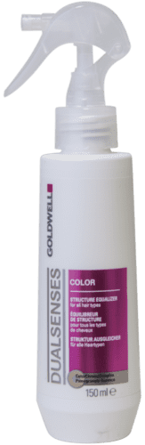 DS Color Equalize Spray - 150 ml