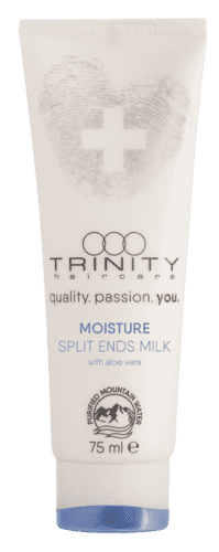 Trinity Essentials Moist Split Ends-75ml
