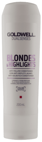 DS Blondes & Highlights Condit - 200 ml