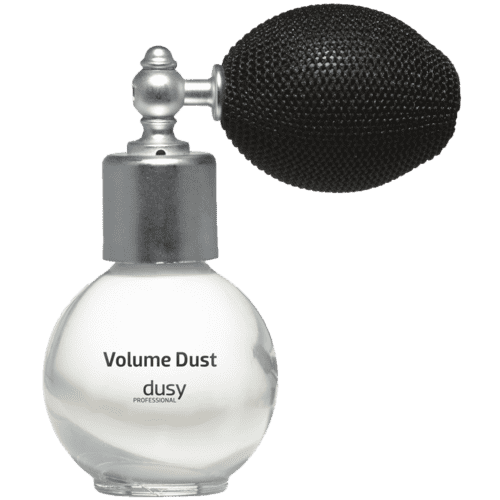 DUSY Volume Dust - 33 ml