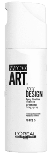TecNiArt Fix Design - 200 ml.