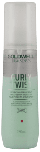 DS Curly Twist Serum Spray - 150 ml
