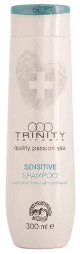 Trinity therapies Sensitive shampo-300ml