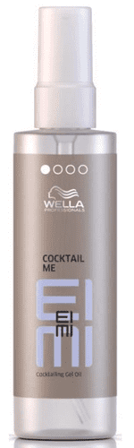 Wella EIMI Cocktail Me - 95 ml