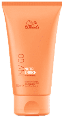 Enrich Frizz Control Cream - 150 ml