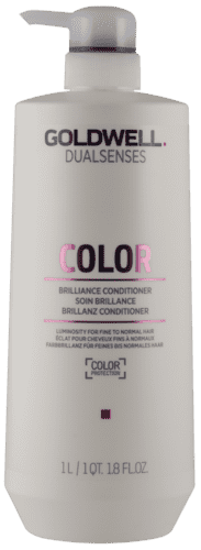 DS Color Conditioner - 1000 ml.