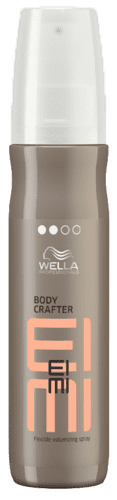 Wella EIMI Body Crafter - 150 ml