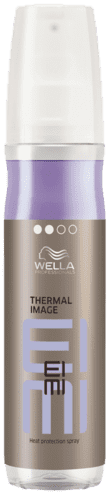 Wella EIMI Thermal Image - 150 ml