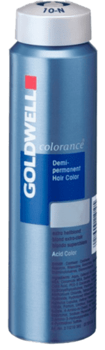 Colorance 9RG - 120 ml