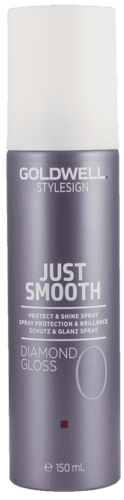 Goldwell Stylesign Diamond Gloss 150 ml
